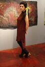 3-11-13 Elisa Goodkind 005