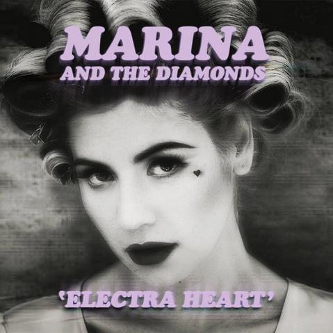 File:Electra Heart Deluxe album artwork.png