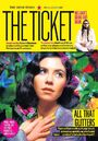THE IRISH TIMES - March 13, 2015 001