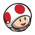 Toad MPL