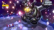 180px-Shiny Clown Screenshot - Super Mario 3D World