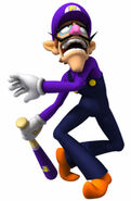 Mario-super-sluggers-waluigi-artwork-small