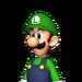 MP9 Select Luigi
