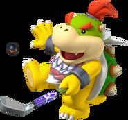 Bowser Jr. (Mario Golf World Tour)