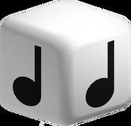 JumpBlockSM3DL