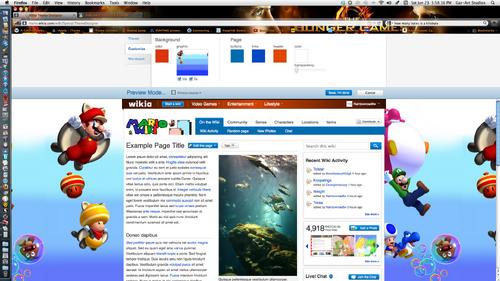 Screen shot 2012-06-23 at 3.58.15 PM
