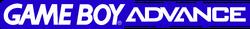 Game Boy Advance (Logo)
