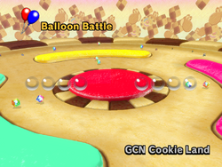 Cookie Land.png