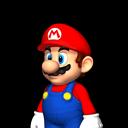 MP9 Select Mario.png