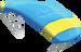 MK7 Paraglider