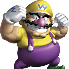Wario64DS.PNG