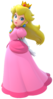 Peach - Mario Party 10.png