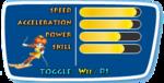 Daisy-Wii-Stats