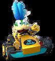 Larry Koopa (Mario Kart 8).png