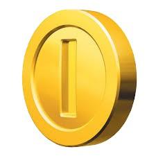 Nxt coin wiki game - Dent coin telegram 711