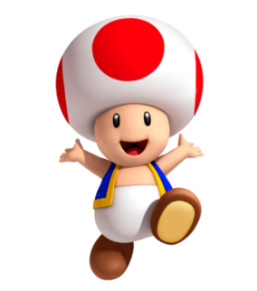 Archivo:Toad.png