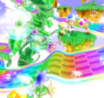 240px-RainbowDownhillIcon.png