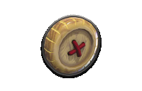 File:ButtonTiresMK8.png