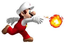File:Fire Mario (2).png