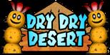 MKDD DryDryDesertLogo