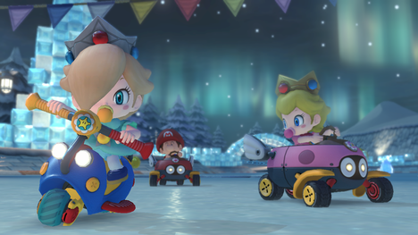 File:468px-Mk8direct24.png
