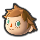 File:VillagerMale-Icon-MK8.png