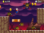 File:Scuttlebugs (New Super Mario Bros.).png