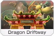 File:MarioKart8 DragonDriftwayIcon.jpg