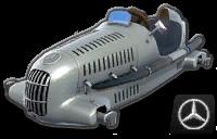 W25SilverArrow-MK8