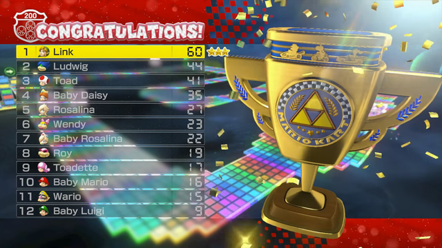 File:Triforce Cup Mario Kart 8.png