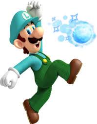 File:Ice Luigi (2).png