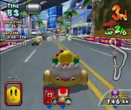 File:Wario Cup (Mrs. Pac-Man).png