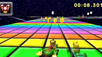 File:SNES MK7 Rainbow Road3.jpg