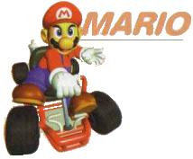 File:MK64Mario.PNG
