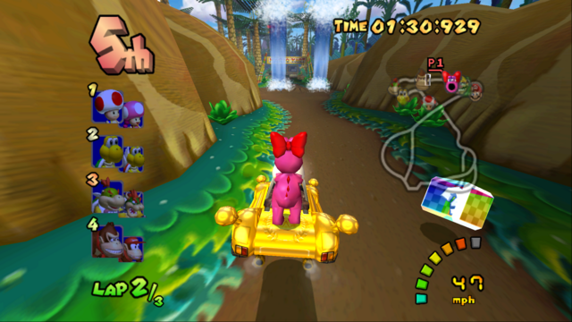 File:MKDD Dino Forest 12.png