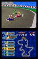 Thumbnail for version as of 16:45, September 30, 2008