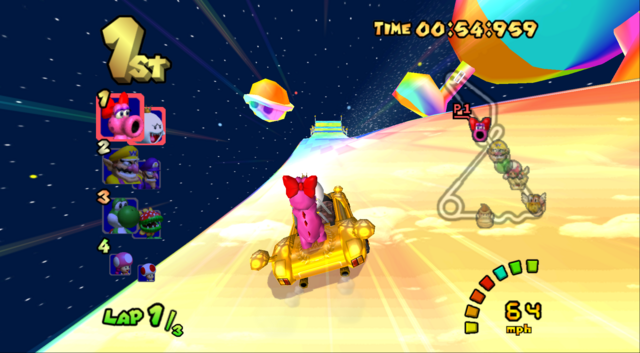 File:MKDD Rainbow Road 9.png