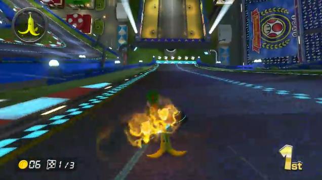 File:Yoshi (Super Mini-Turbo) (2).png