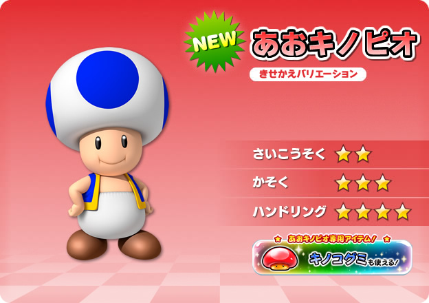 File:Blue Toad (Mario Kart Arcade GP DX) (2).jpg