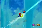File:Gold Shell (Super Mario Galaxy).png