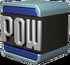 POW Block (Mario Kart Wii)