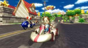 File:Mario Kart Wii (1).jpg