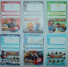 File:Mario Cards.png