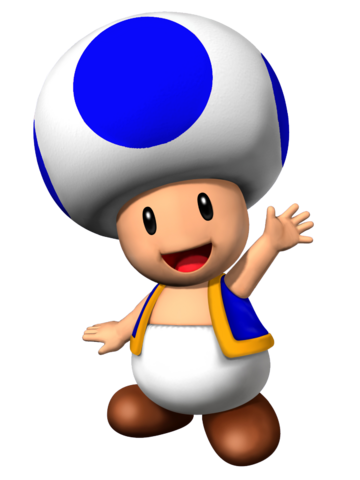 File:Blue Toad (2).png