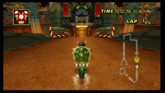 File:Bowser's Castle (Mario Kart Wii).jpg
