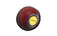 RollerTiresMK8