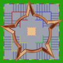 File:Badge-9-0.png