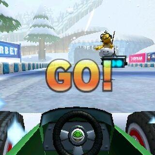 <i>Mario Kart 7</i> (<a href=