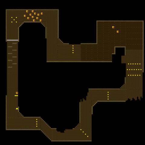 File:SNES Ghost Valley 2.png