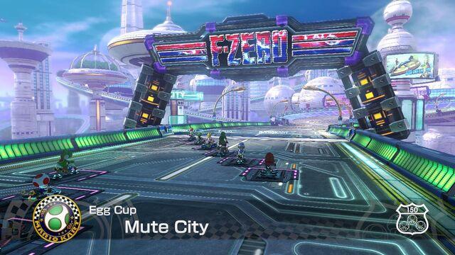 File:Mk8-mute-city.jpg